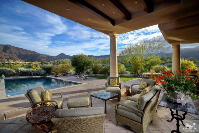 74217 Desert Oasis Trail, Indian Wells, CA 92210 (#219000965) :: The Pratt Group