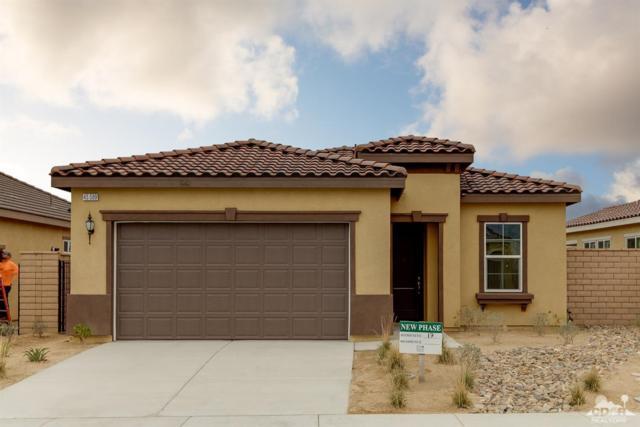 43589 Adria Drive, Indio, CA 92203 (MLS #219000977) :: Brad Schmett Real Estate Group
