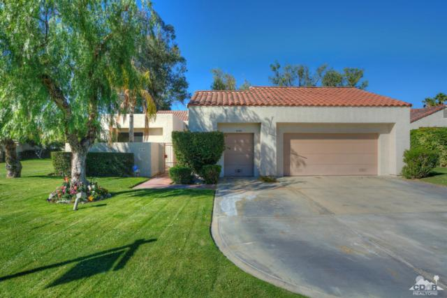10518 Sunningdale Dr. Drive, Rancho Mirage, CA 92270 (MLS #219001213) :: Brad Schmett Real Estate Group