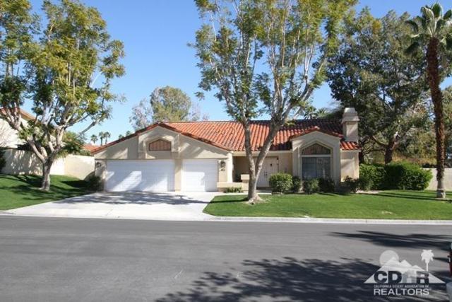 62 San Fernando, Rancho Mirage, CA 92270 (MLS #219001347) :: Brad Schmett Real Estate Group