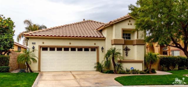 80497 Jasper Park Ave, Indio, CA 92201 (MLS #219001357) :: Brad Schmett Real Estate Group