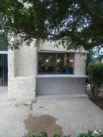 71 Portola Drive, Palm Springs, CA 92262 (MLS #219001475) :: Deirdre Coit and Associates