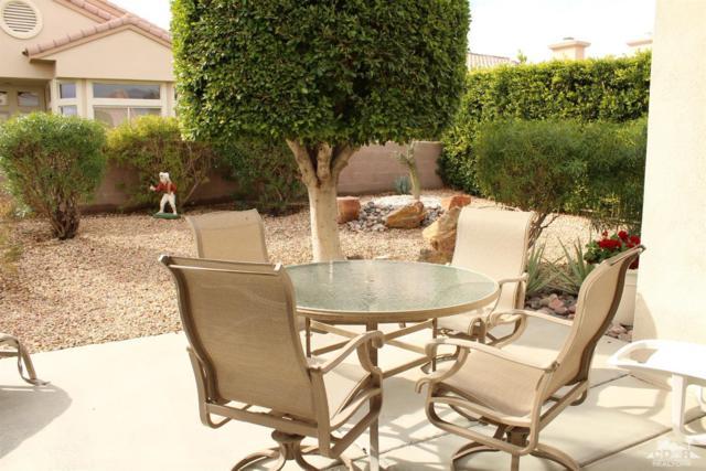 78573 Autumn Lane Lane, Palm Desert, CA 92211 (MLS #219001583) :: The Jelmberg Team