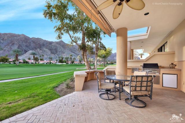55417 Firestone, La Quinta, CA 92253 (MLS #219001759) :: Hacienda Group Inc