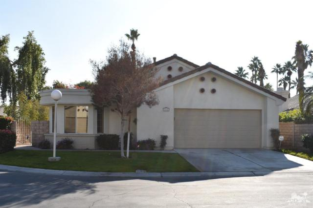 43595 Via Magellan Drive, Palm Desert, CA 92211 (MLS #219001795) :: Brad Schmett Real Estate Group