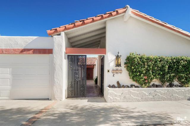 49688 Avila Drive, La Quinta, CA 92253 (MLS #219002009) :: Hacienda Group Inc
