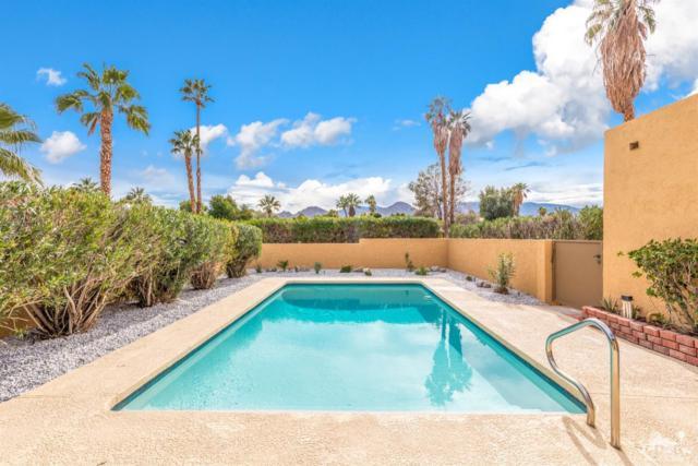 76572 New York Avenue, Palm Desert, CA 92211 (MLS #219002207) :: Brad Schmett Real Estate Group