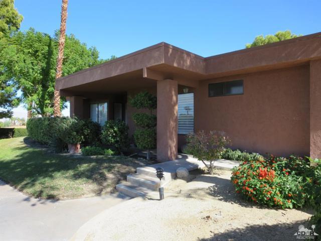 48644 Moon Terrace, Palm Desert, CA 92260 (MLS #219002241) :: Brad Schmett Real Estate Group
