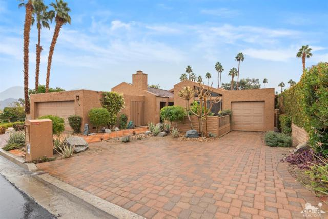 73399 Boxthorn Lane, Palm Desert, CA 92260 (MLS #219002283) :: The Jelmberg Team