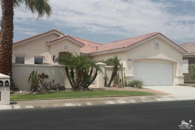 80524 Dunbar Drive, Indio, CA 92201 (MLS #219002355) :: Brad Schmett Real Estate Group