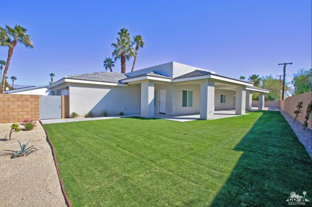 41676 Nevis Place, Bermuda Dunes, CA 92203 (MLS #219002377) :: Brad Schmett Real Estate Group