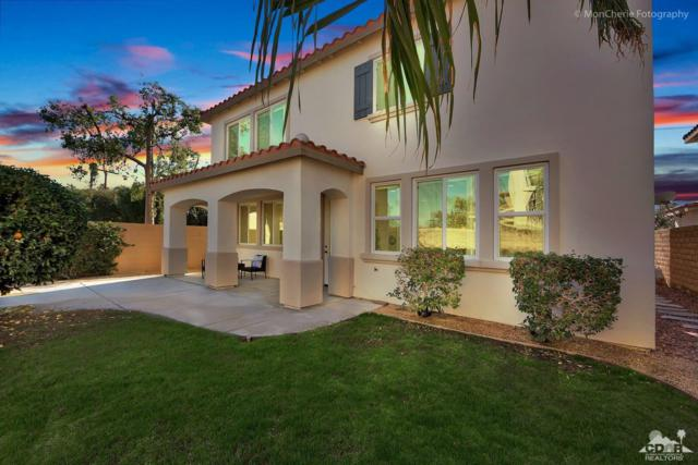 472 Monte Vista, Palm Desert, CA 92260 (MLS #219002519) :: Brad Schmett Real Estate Group