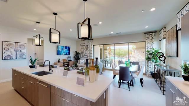 2002 Retreat Circle, Palm Desert, CA 92260 (MLS #219002547) :: The John Jay Group - Bennion Deville Homes