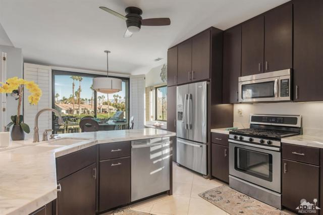 76158 Impatiens Circle, Palm Desert, CA 92211 (MLS #219002653) :: Brad Schmett Real Estate Group