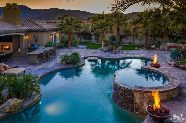 49361 Montpelier Drive, Indio, CA 92201 (MLS #219002695) :: Hacienda Group Inc