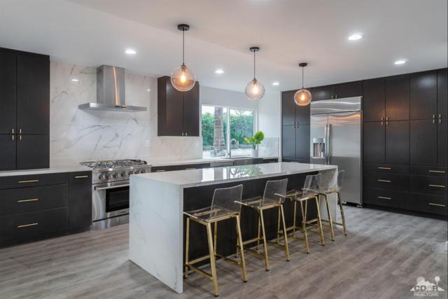 75560 Fairway Drive, Indian Wells, CA 92210 (MLS #219002701) :: Brad Schmett Real Estate Group