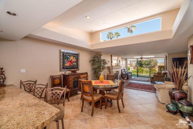 72940 Mesa View Drive, Palm Desert, CA 92260 (MLS #219002991) :: The Jelmberg Team
