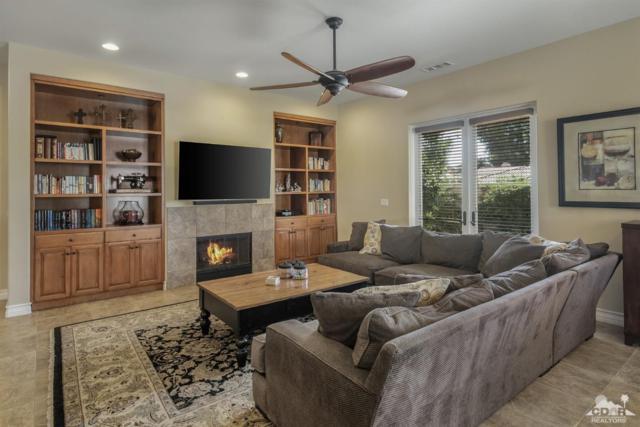 40525 Corte Placitas, Palm Desert, CA 92260 (MLS #219003145) :: Brad Schmett Real Estate Group