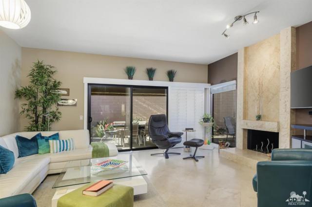 44119 Oran Court, Palm Desert, CA 92260 (MLS #219003149) :: Brad Schmett Real Estate Group