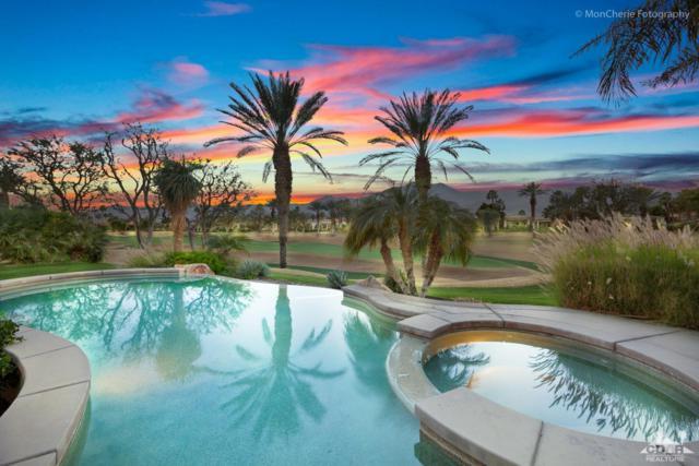 80409 Spanish Bay, La Quinta, CA 92253 (MLS #219003157) :: Brad Schmett Real Estate Group
