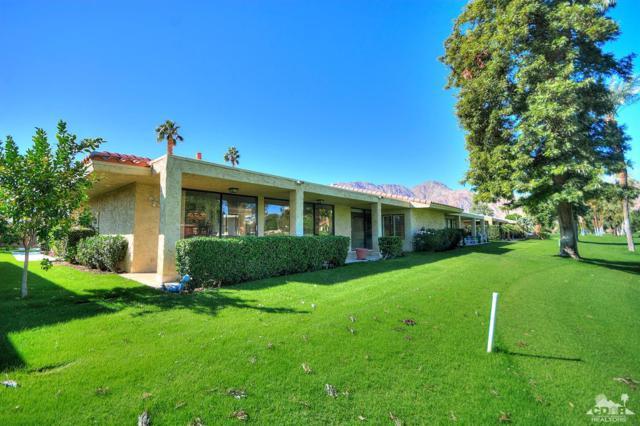 78120 Lago Drive, La Quinta, CA 92253 (MLS #219003209) :: Hacienda Group Inc