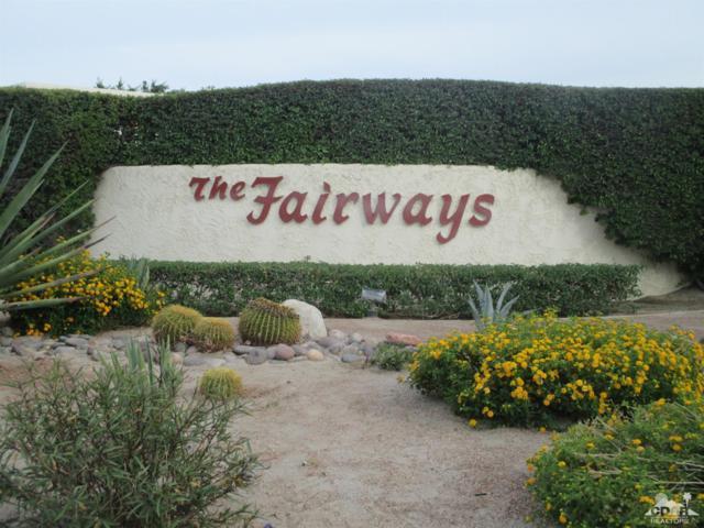 6071 Hazeltine Plaza, Palm Springs, CA 92264 (MLS #219003285) :: Brad Schmett Real Estate Group