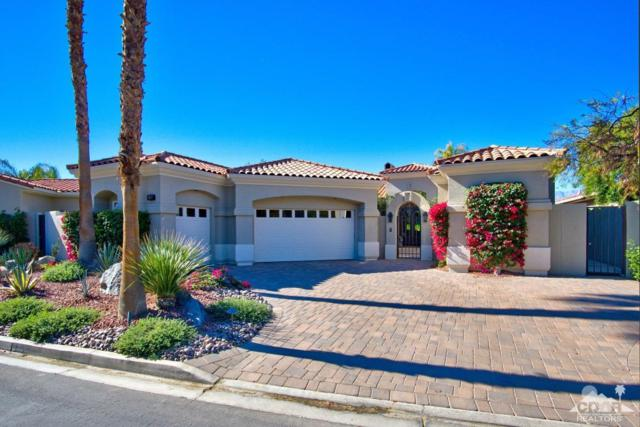 517 Arrowhead Drive, Palm Desert, CA 92211 (MLS #219003379) :: Brad Schmett Real Estate Group