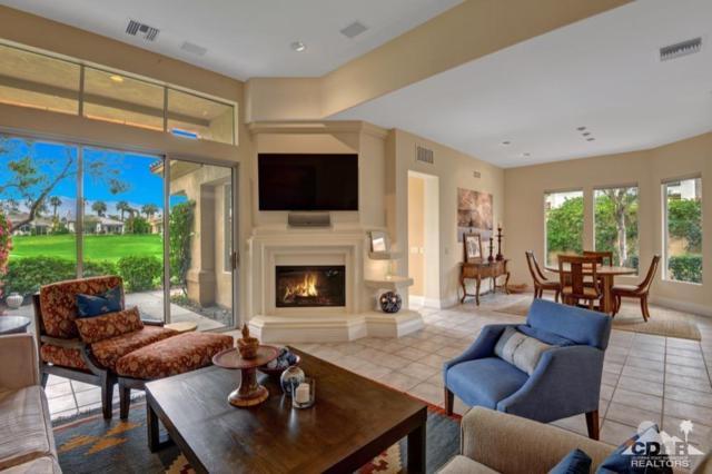 503 Desert Holly Drive, Palm Desert, CA 92211 (MLS #219003381) :: Brad Schmett Real Estate Group