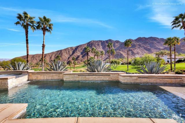 53540 Del Gato Drive, La Quinta, CA 92253 (MLS #219003453) :: Brad Schmett Real Estate Group