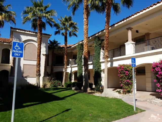 2810 Via Calderia, Palm Desert, CA 92260 (MLS #219003511) :: Brad Schmett Real Estate Group