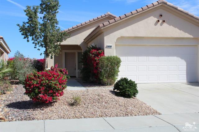 39746 Somerset Avenue, Palm Desert, CA 92211 (MLS #219003579) :: Brad Schmett Real Estate Group
