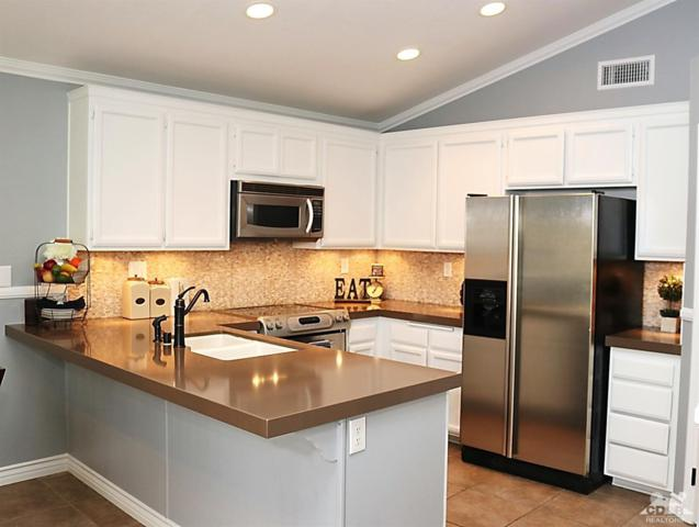 42226 Omar Place, Palm Desert, CA 92211 (MLS #219003595) :: Brad Schmett Real Estate Group