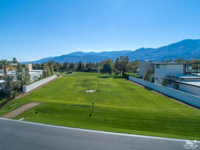 81359 Peary Place, La Quinta, CA 92253 (MLS #219003621) :: Deirdre Coit and Associates