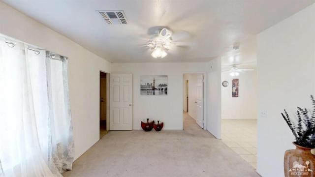 1295 Indian Ocean Avenue, Salton City, CA 92274 (MLS #219003629) :: Hacienda Group Inc