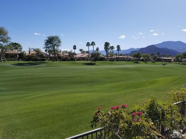 48390 Vista Calico, La Quinta, CA 92253 (MLS #219003855) :: Brad Schmett Real Estate Group