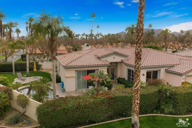 44216 Mesquite Drive, Indian Wells, CA 92210 (MLS #219004019) :: Brad Schmett Real Estate Group