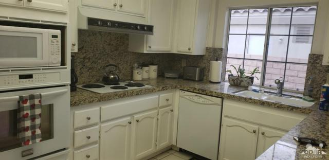 43516 Via Magellan Drive, Palm Desert, CA 92260 (MLS #219004059) :: Brad Schmett Real Estate Group