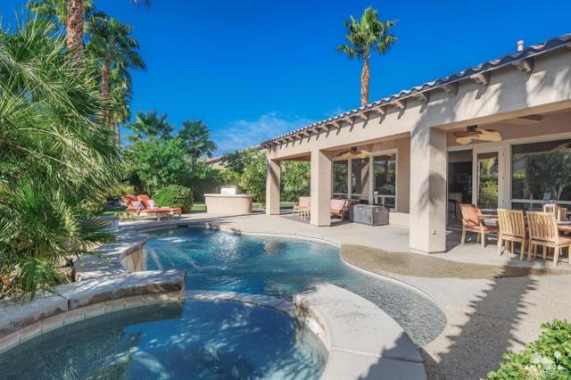 80889 Serenity Avenue, Indio, CA 92201 (MLS #219004093) :: Brad Schmett Real Estate Group