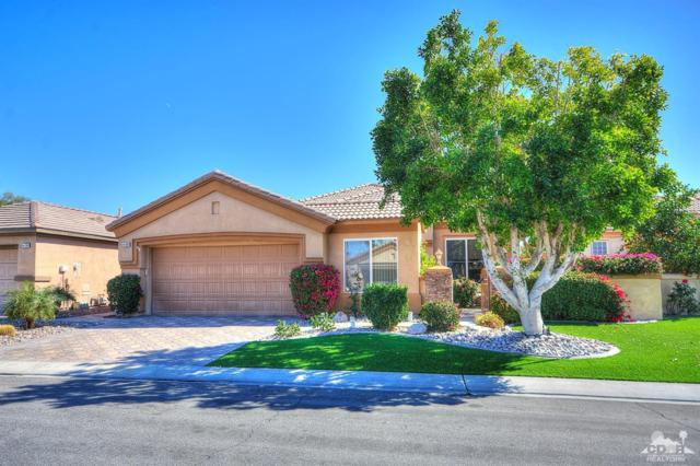 44398 Royal Lytham Drive, Indio, CA 92201 (MLS #219004097) :: Brad Schmett Real Estate Group