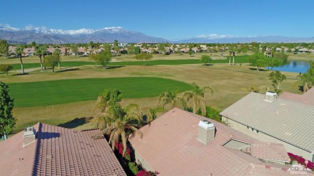 45443 Big Canyon Street, Indio, CA 92201 (MLS #219004143) :: Brad Schmett Real Estate Group