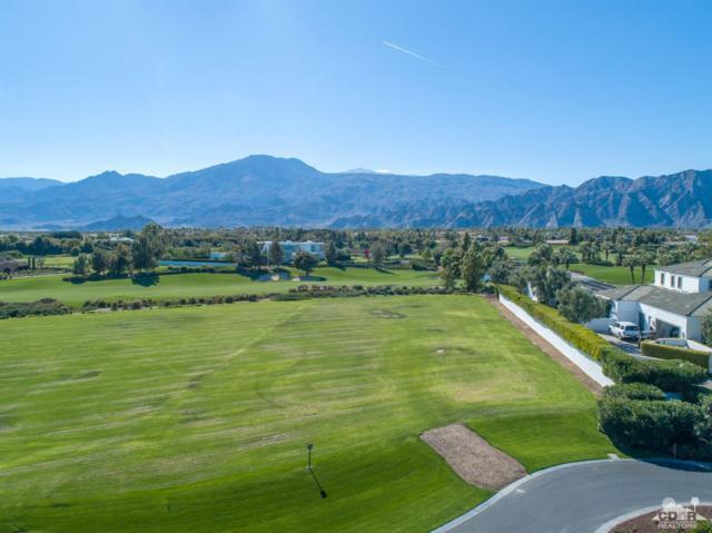 53469 Fremont Way, La Quinta, CA 92253 (MLS #219004155) :: Brad Schmett Real Estate Group