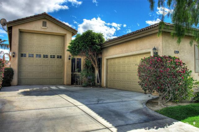 49394 Redford Way, Indio, CA 92201 (MLS #219004439) :: Brad Schmett Real Estate Group