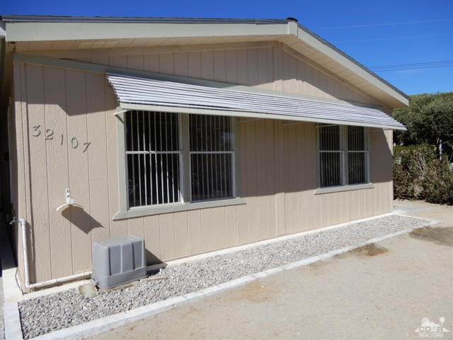 32107 Cody Avenue, Thousand Palms, CA 92276 (MLS #219004447) :: Brad Schmett Real Estate Group