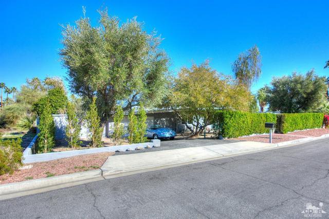 73298 Joshua Tree Street, Palm Desert, CA 92260 (MLS #219004455) :: Brad Schmett Real Estate Group