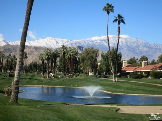 315 Castellana E, Palm Desert, CA 92260 (MLS #219004513) :: Brad Schmett Real Estate Group