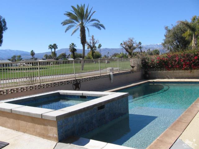 77325 Michigan Drive, Palm Desert, CA 92211 (MLS #219004535) :: Brad Schmett Real Estate Group