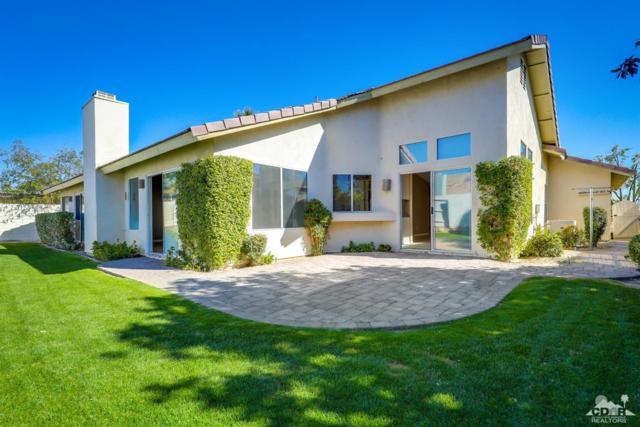 44215 Goldenrod Cir, La Quinta, CA 92253 (MLS #219004537) :: Brad Schmett Real Estate Group