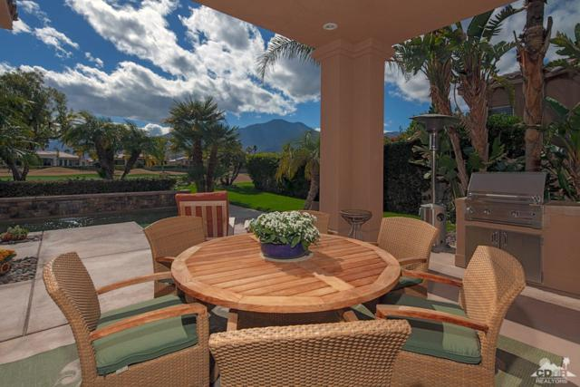 80823 Spanish Bay, La Quinta, CA 92253 (MLS #219004609) :: Hacienda Group Inc