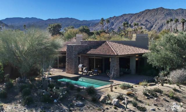 73872 Desert Bloom Trail, Palm Desert, CA 92260 (MLS #219004639) :: The Sandi Phillips Team