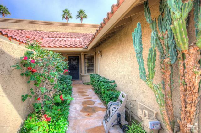41134 Woodhaven Drive E, Palm Desert, CA 92211 (MLS #219004675) :: Deirdre Coit and Associates